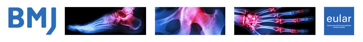 Rheumatology Patient Summaries