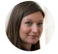 Dr Sophie Cook_EiC BMJ Medicine