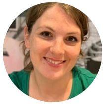 BMJ Medicine Dr Emma Rourke Clinical Editor