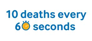 10 deaths white