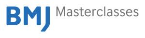 BMJ Masterclasses_lg_jpg