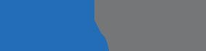 bmjl logo rgb